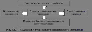 Что писать в приложении курсовой работы Бухгалтерская справочная система Система Главбух
