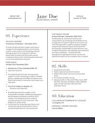 professional resume writing social behavior jane doe professional resume