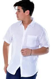 Mens Designer White Linen Shirt Mens Linen Shirt Guayabera Shirt Mens Linen Pants Mens
