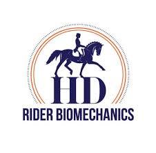 Hilary Duncan - Rider Biomechanics - Home | Facebook
