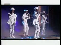 <b>Boney M</b>. - <b>Christmas</b>-Mega-Mix 1992 - YouTube