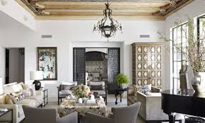 Modern Living Room Design Ideas modern living room decorating ideas designs ideas & decors 2587 by uwakikaiketsu.us