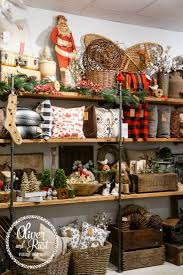 Christmas Booth Ideas 25 Best Antique Booth Ideas Ideas On Pinterest Booth Displays