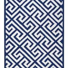 piper area rug homedecorators com