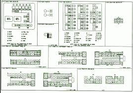 mazda 3 2005 fuse diagram wiring diagram shrutiradio 2008 mazda 3 stereo wiring harness at 2008 Mazda 3 Wiring Diagram