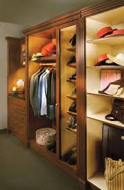 wardrobe lighting ideas. Installation Of Shelve Lighting In Each Is Important To Push Out Darkness From The Wardrobe Sections. Ideas Ghar360