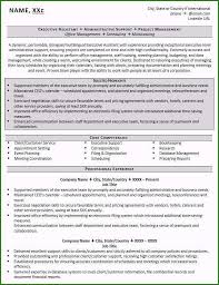 Resume Headline Examples Resume Headline Examples For Administrative Assistant