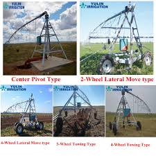Center Pivot Design Irrigation Systems Design Farm Land Big Gun Sprinkler Pivot Irrigation Machine System For Sales In China Buy Center Pivot Irrigation