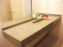 68 Most Preeminent Bathroom Vanity Plans Design Ideas With Brown