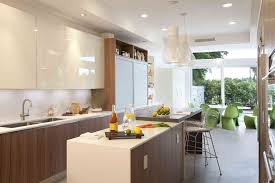 kitchen designers miami. a modern miami home kitchen design designers t