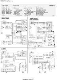 opel astra wiring diagram pdf wiring diagrams \u2022  at 2007 Mazda Cx 7 Wiring Diagram Manual Pdf