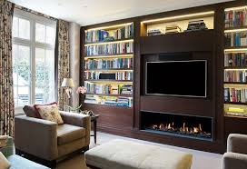 wall cabinets living room furniture. GALLERY Wall Cabinets Living Room Furniture F