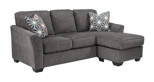 sell your furniture. Wonderful Furniture A Spotless Piece Of Furniture Is Certainly Easier To Sell And Should Get  You A Good Price Get Rid Any Messes Stains Refine Its Edges With Sell Your Furniture