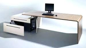 Appealing Designer Office Chairs Unusual Office Chair Designs