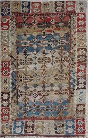 elegant kilim rugs uk l71 about remodel amazing small home decor inspiration with kilim rugs uk