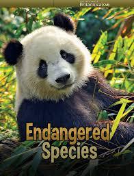 best endangered species images endangered britannica kids endangered species screenshot