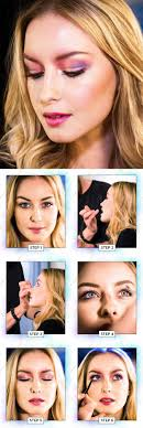 easy makeup ideas watercolor makeup we cover make up ideas for beginners and for