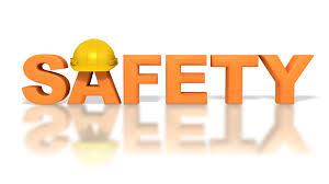 Employee Safty Employee Safety Responsibilities Dig Con