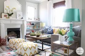 small house furniture ideas. Living Room:Nautical Sofas Coastal Leather Furniture Small Beach House Decorating Ideas B