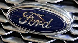 Image result for ford electric cars