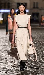 Chloé & See by Chloé Official US site: luxury fashion online store