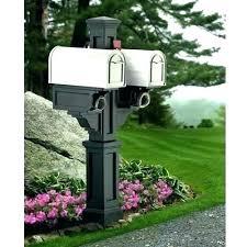 Unique mailbox post Farmhouse Style Mailbox Post Ideas Temporary Mailbox Double Mailbox Post Ideas Use Temporary Mailbox Office Unique Mailbox Post Mailbox Post 22539alabadoinfo Mailbox Post Ideas Mailbox Wooden Mailbox Post Ideas Cnlive
