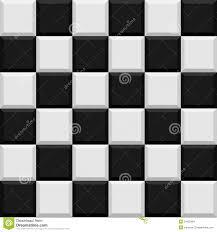 Tegels Zwart Wit At Iyk59 Agneswamu