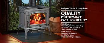 lopi wood burning stoves and gas fireplace inserts north america s favorite fire