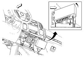 Onstar 2013 chevy wiring diagram wiring diagrams schematics