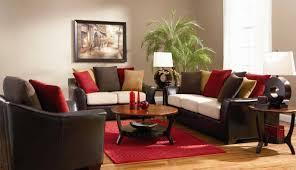 Living Room Deals Living Room Valuable Ideas Living Room Decor Sets Awesome Living