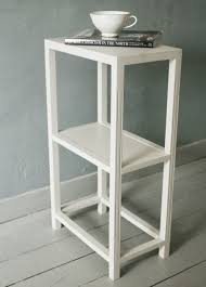 Small Bedroom Table Amazing Small Bedroom Tables The Top Reference Usam694 Small