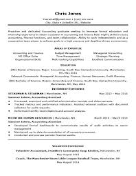 Entry Level Resume Template Amazing Career Life Situation Resume Templates Resume Companion