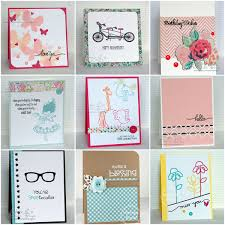Card Making Ideas For Eid Greetings CreativeCollectionsCard Making Ideas