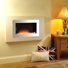 wall mount electric fireplace decorating ideas hung fires uk heater reviews wall electric fireplace uk dimplex mount reviews