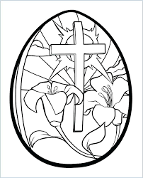 Easter Maze Printable Easter Maze Coloring Pages Legalleadsinfo