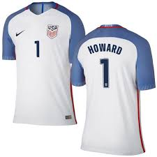 Soccer Mens Sweden Away 6803d Mnt Authentic Tim Howard Green Jersey 90248 1 No 20152016 Usa