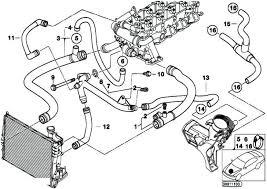 bmw e36 engine diagram 318i wiring 328i bay harness lovely unique medium size of bmw e36 318i engine diagram wiring bay enthusiast diagrams o inspirational photos parts