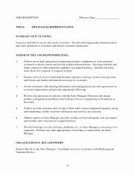 Bunch Ideas Of Sample Resume Body Shop Cover Letter Body The Body