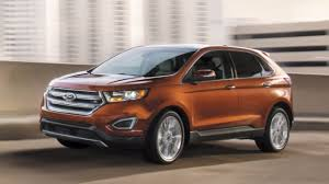2018 ford edge. exellent edge other model years intended 2018 ford edge