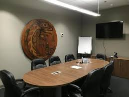 vancouver office space meeting rooms. office space u0026 meeting rooms co working desks in salt spring island british columbia vancouver c