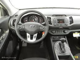 kia sportage interior 2014.  Interior Kia Sportage Interior Lighting With Kia Sportage Interior 2014 X