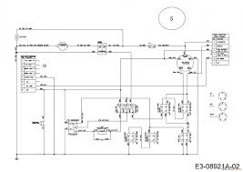 massey ferguson 240 alternator wiring diagram wiring diagram libraries mf 50 wiring diagram wiring diagram todaysmf 50 wiring diagram wiring diagrams mf 135 wiring mey