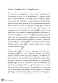n politics final essay polaup n politics n politics final essay