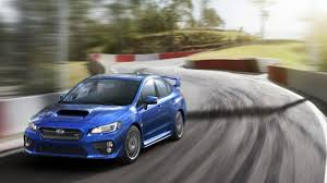 subaru wrx 2015 price. Perfect 2015 And Subaru Wrx 2015 Price I