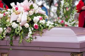 How to Officiate a Funeral or Memorial Service | AMM Blog