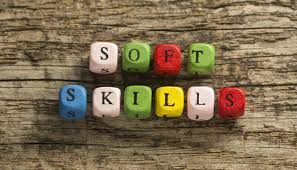 Skills Employers Look For Top 20 Soft Skills Employers Look For In The Workplace