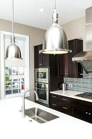 room and board pendant lights fantastic medium size of hardware within interior design 9