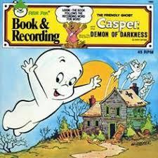 casperand 39 s scare school pumpkinhead. scar stuff: march 2006 casperand 39 s scare school pumpkinhead -