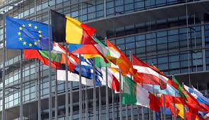 """Résultat de recherche d'images pour """"Paix Europe Orient"""""""