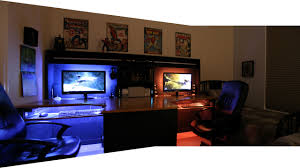 Fresh Gamer Bedroom Sets On A Budget Interior Amazing Ideas Under .